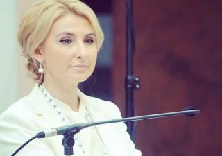 Чиновницу Минюста уличили в получении должности по блату, - СМИ