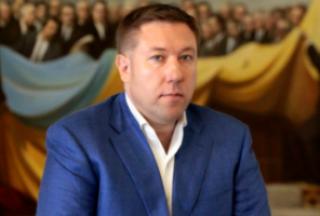 Адвокат депутата Сольвара опроверг информацию о покупке квартиры за 1 гривну