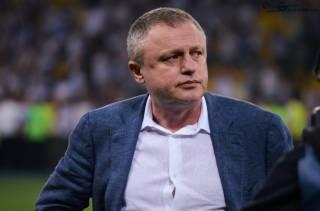 Блогер назвал причину, по которой «Динамо» «катится в пропасть», — СМИ