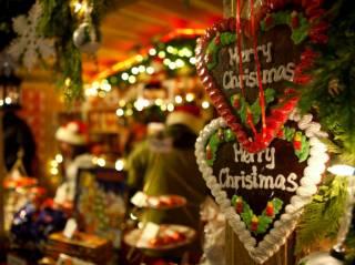#Темадня: Соцсети и эксперты отреагировали на празднование Рождества дважды и на отмену выходного 2 мая