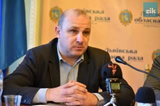 Польша подтвердила запрет на въезд Шеремете. МИД срочно вызвал на ковер польского посла