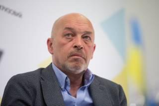 Тука говорит, что Россия не причастна к убийству Окуевой и покушению на Мосийчука. «Радикал» настаивает, что действовали профи