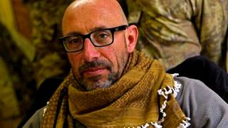 Итальянские журналисты утверждают, что нашли снайперов, которые расстреляли киевский Майдан
