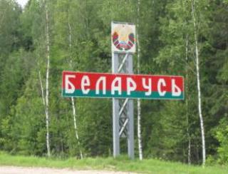 #Темадня: соцсети и эксперты отреагировали на задержание украинцев в Беларуси
