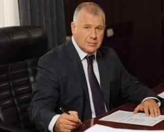 Адвокат охранника Дыминского заявляет о политической мотивированности дела смертельного ДТП с целью «отжать ZIK»