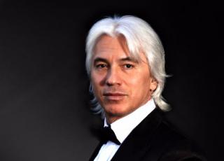 Скончался легендарный оперный певец Дмитрий Хворостовский