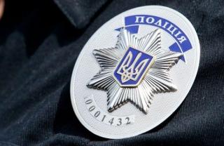 В Киеве в коллекторе нашли тело подростка