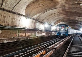 В КГГА уверяют, что Кличко договорился с китайцами о строительстве метро на Троещину