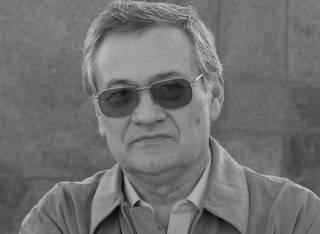 Георгий Почепцов: Нами управляют с помощью эмоций