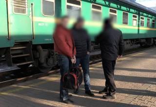 В Киеве задержана группировка, которая вербовала подростков для продажи своих же органов