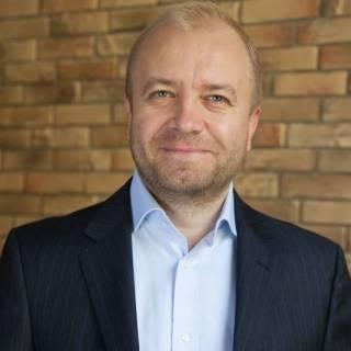 Все дела Генпрокуратуры по крымскому сепаратизму незаконны – адвокат