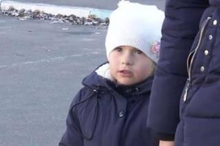В николаевском детсаду воспитательница ногами избила ребенка на глазах у матери