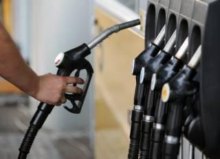 Рекордные цены на бензин: сколько должно стоить украинское топливо
