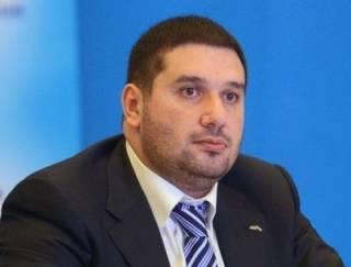Вилен Шатворян: Мы делаем все возможное чтобы украинско-армянские отношения были крепче