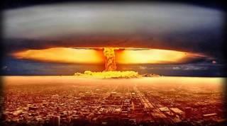 Американцы всерьез готовятся к ядерному удару КНДР. Создана программа, в которой можно увидеть последствия даже для Киева