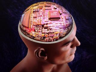 Американские ученые вплотную приблизились к созданию импланта, улучшающего настроение