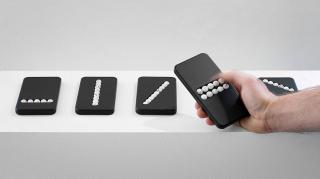 Венский дизайнер придумал способ борьбы с зависимостью от смартфонов