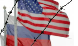 В СМИ заговорили о том, что США готовят очередные масштабные санкции против России