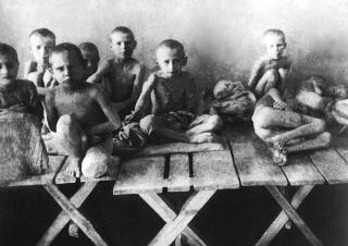 Когда сильные мира сего признают Голодомор в Украине и что нам это даст: прогнозы экспертов