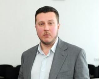 За нардепа Яценко взялись антикоррупционные прокуроры