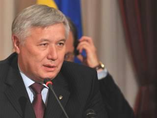 Ехануров предложил лишить жителей оккупированного Донбасса части гражданских прав после возвращения в Украину