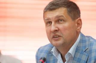 Попов считает, что сын пошел грабить магазин на спор