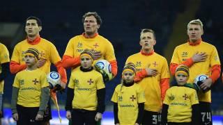 Определились полуфиналисты Кубка Украины по футболу. Игроки «Шахтера» свое слово сдержали