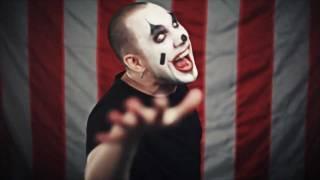 Злые клоуны, управляющие Украиной, делят граждан на первый и второй сорт