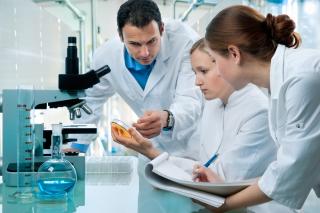 Ученые сделали открытие, которое, возможно, поможет победить рак