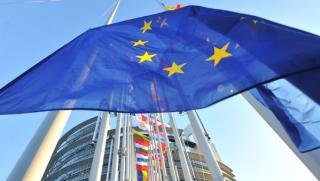 ЕС вывел из-под санкций российское топливо. Разумеется, с определенной целью