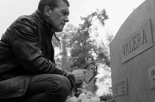 Фильм «Обет молчания»: фанатам категории «бэ» посвящается