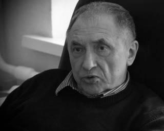 Академик Олег Крышталь: Я бы говорил о свободе воли Гомункулуса, который засел у нас в голове и управляет нами