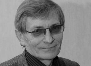 Социолог Евгений Головаха: Среднестатистический избиратель голосует карманом