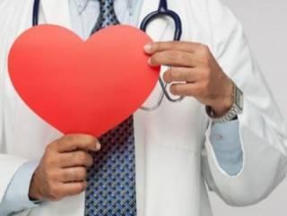 Ученые обнаружили неожиданное проявление заболеваний, от которых умирают 2/3 украинцев