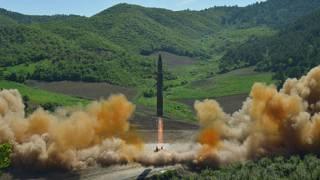 Лавров спрогнозировал возможные последствия ядерной войны