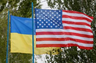 США усомнились в преданности Украины борьбе с коррупцией
