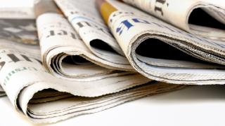 В России сразу девять американских СМИ признали «иностранными агентами»