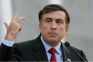 В парламенте объяснили, что именно искали у Саакашвили