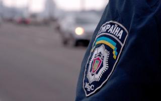 В МВД рассказали, как вовремя заметить, что подросток подсел на психотропные вещества