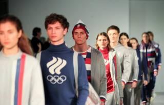 #Темадня: Соцсети и эксперты отреагировали на ограничения российским спортсменам выступать на Олимпиаде