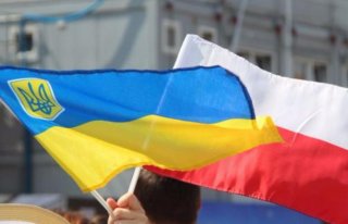 Польша решила построить стену на границе с Украиной и Беларусью