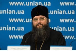 Архиепископ Климент рассказал как Собор РПЦ повлияет на украинское православие