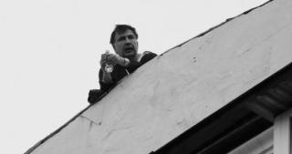 Чем закончится история с Саакашвили: прогнозы экспертов