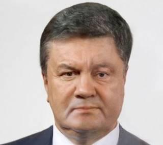 Маски сброшены: Порошенко не лучше Януковича