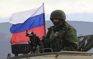 В Гааге нашли доказательства присутствия российской армии на Донбассе