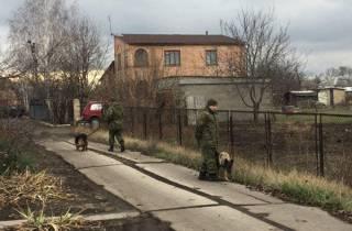 На Донетчине жестоко убили родственников кума Януковича