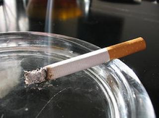 Сигареты в Украине могут подорожать до 90 грн. за пачку
