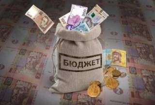 #Темадня: Соцсети и эксперты отреагировали на принятие бюджета-2018