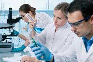 Ученые сделали неожиданное открытие относительно предельных возможностей человека