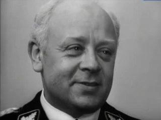 В Москве умер самый известный «бургомистр» и «Мюллер» СССР Леонид Броневой